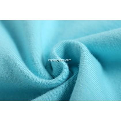 Zootopia Judy Short-Sleeve Toddlers' Sleepwear (Pink)